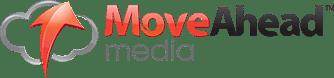Move Ahead Media